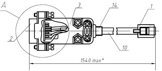 Электрические схемы лабораторных источников питания