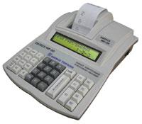 Кассовый аппарат datecs MP-50